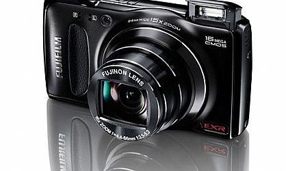 单反相机机身功能按键的作用(以d700为例)